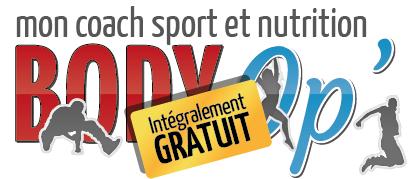 best choice biggest discount discount sale BodyOp', coach sportif et coach nutritionnel en ligne ...